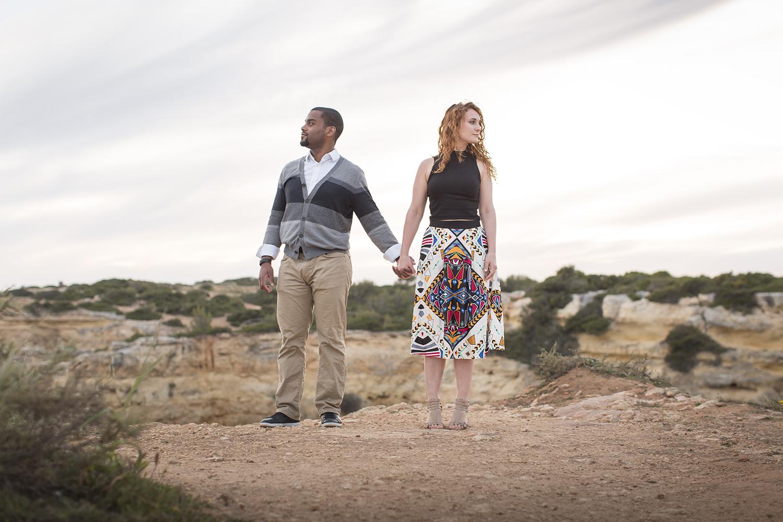sessao-fotografica-pedido-casamento-algarve-terra-fotografia-33.jpg