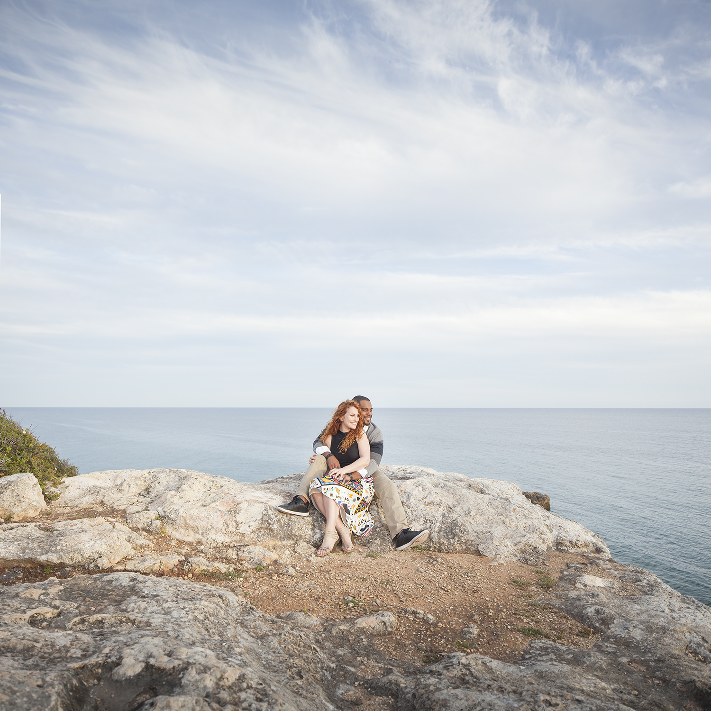 sessao-fotografica-pedido-casamento-algarve-terra-fotografia-12.jpg