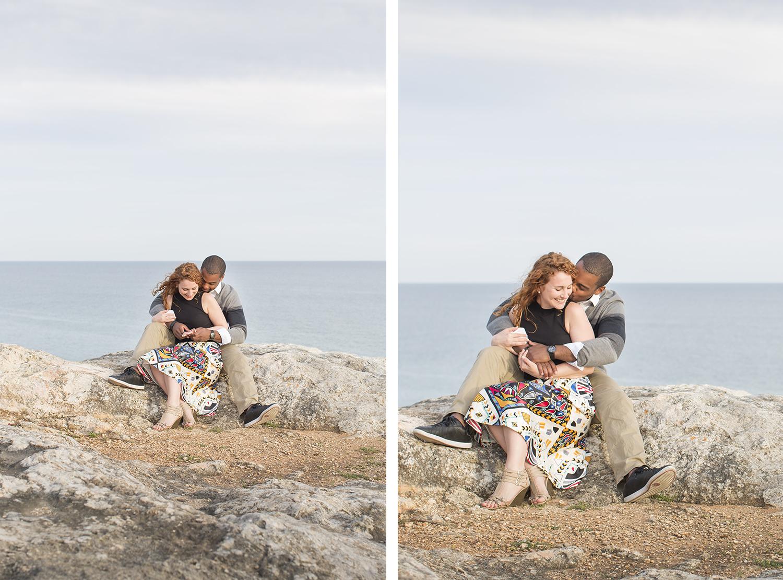 sessao-fotografica-pedido-casamento-algarve-terra-fotografia-14.jpg