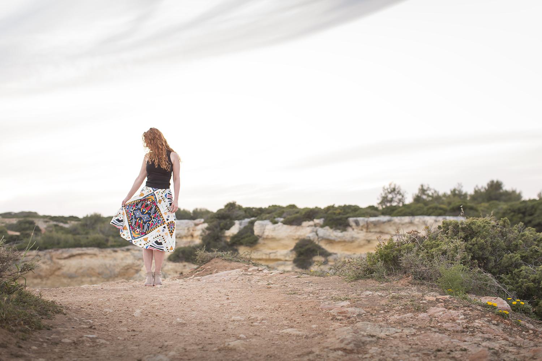 sessao-fotografica-pedido-casamento-algarve-terra-fotografia-32.jpg