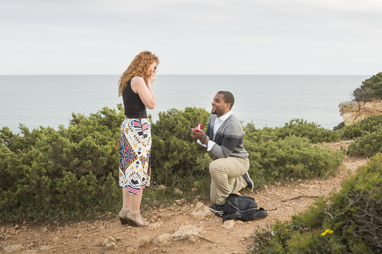 sessao-fotografica-pedido-casamento-algarve-terra-fotografia-04.jpg