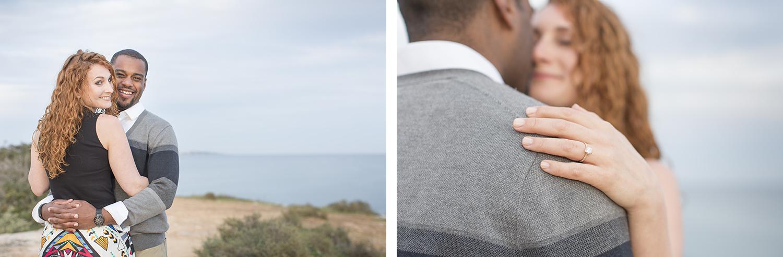sessao-fotografica-pedido-casamento-algarve-terra-fotografia-22.jpg