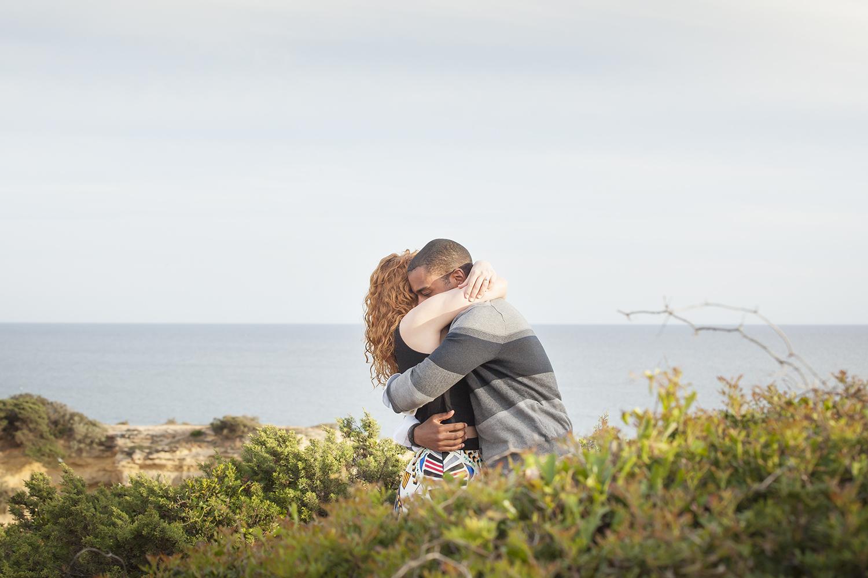 sessao-fotografica-pedido-casamento-algarve-terra-fotografia-06.jpg