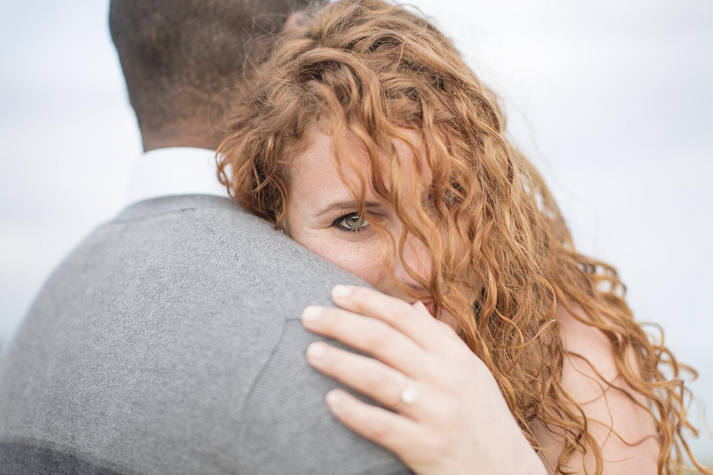 sessao-fotografica-pedido-casamento-algarve-terra-fotografia-23.jpg