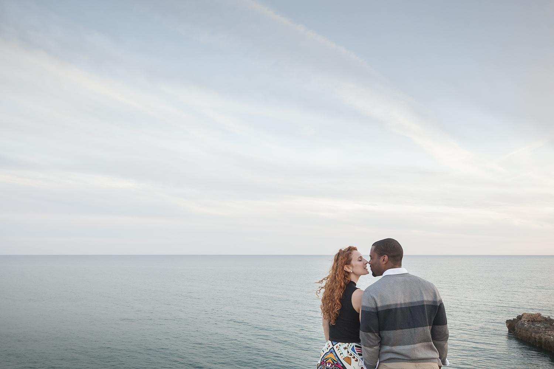 sessao-fotografica-pedido-casamento-algarve-terra-fotografia-36.jpg