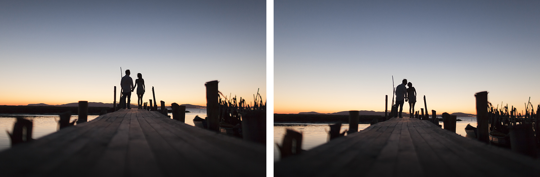 sessao-fotografica-casal-cais-palafitico-carrasqueira-comporta-terra-fotografia-42.jpg