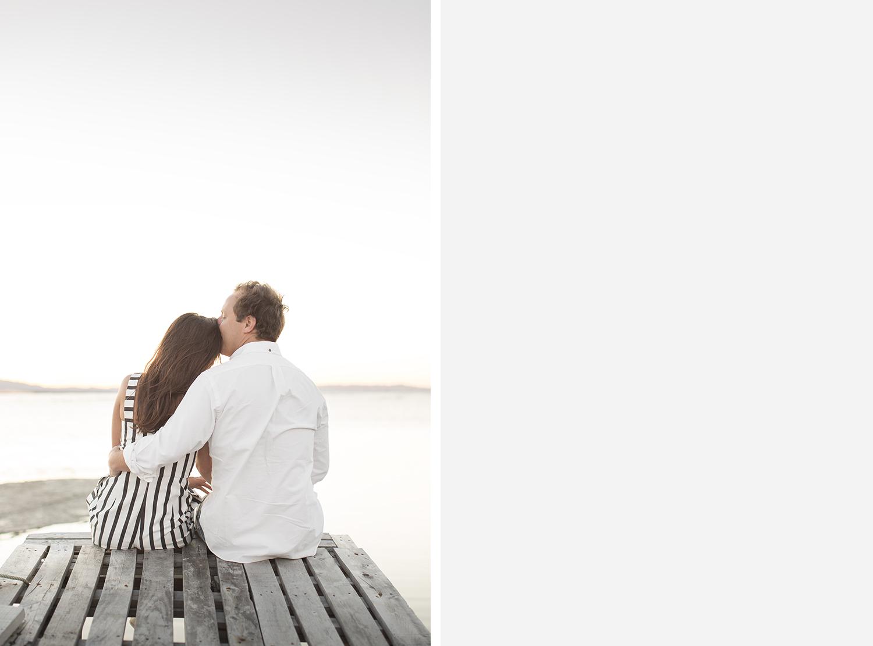 sessao-fotografica-casal-cais-palafitico-carrasqueira-comporta-terra-fotografia-22.jpg