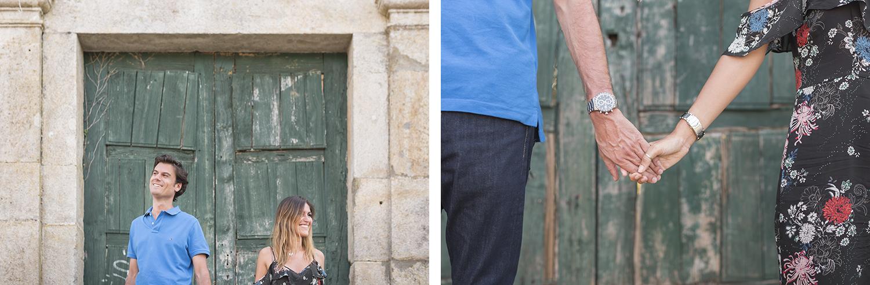 engagement-session-mosteiro-tibaes-braga-terra-fotografia-15.jpg