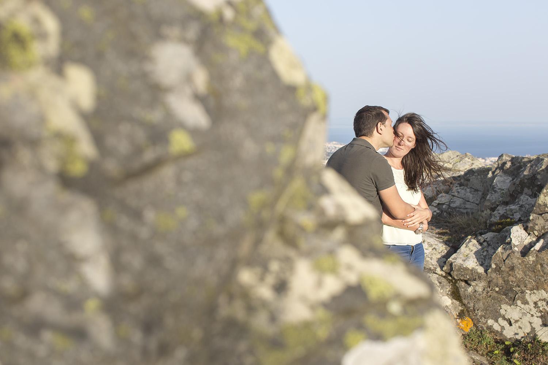 engagement-session-santuario-peninha-sintra-terra-fotografia-21.jpg