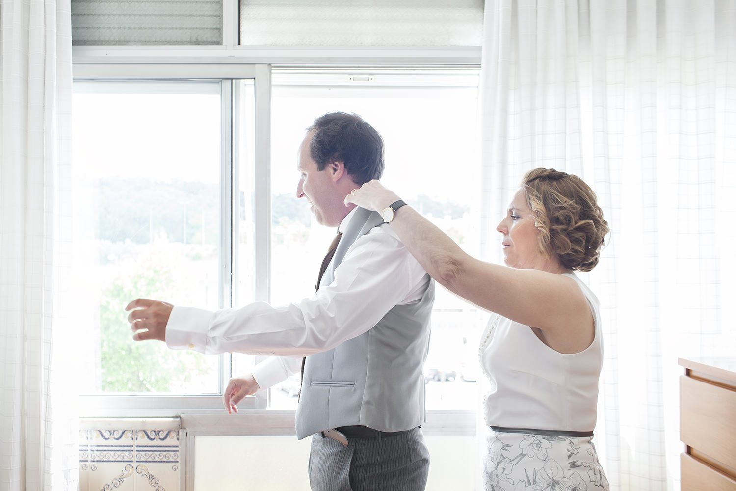 areias-seixo-wedding-photographer-terra-fotografia-041.jpg