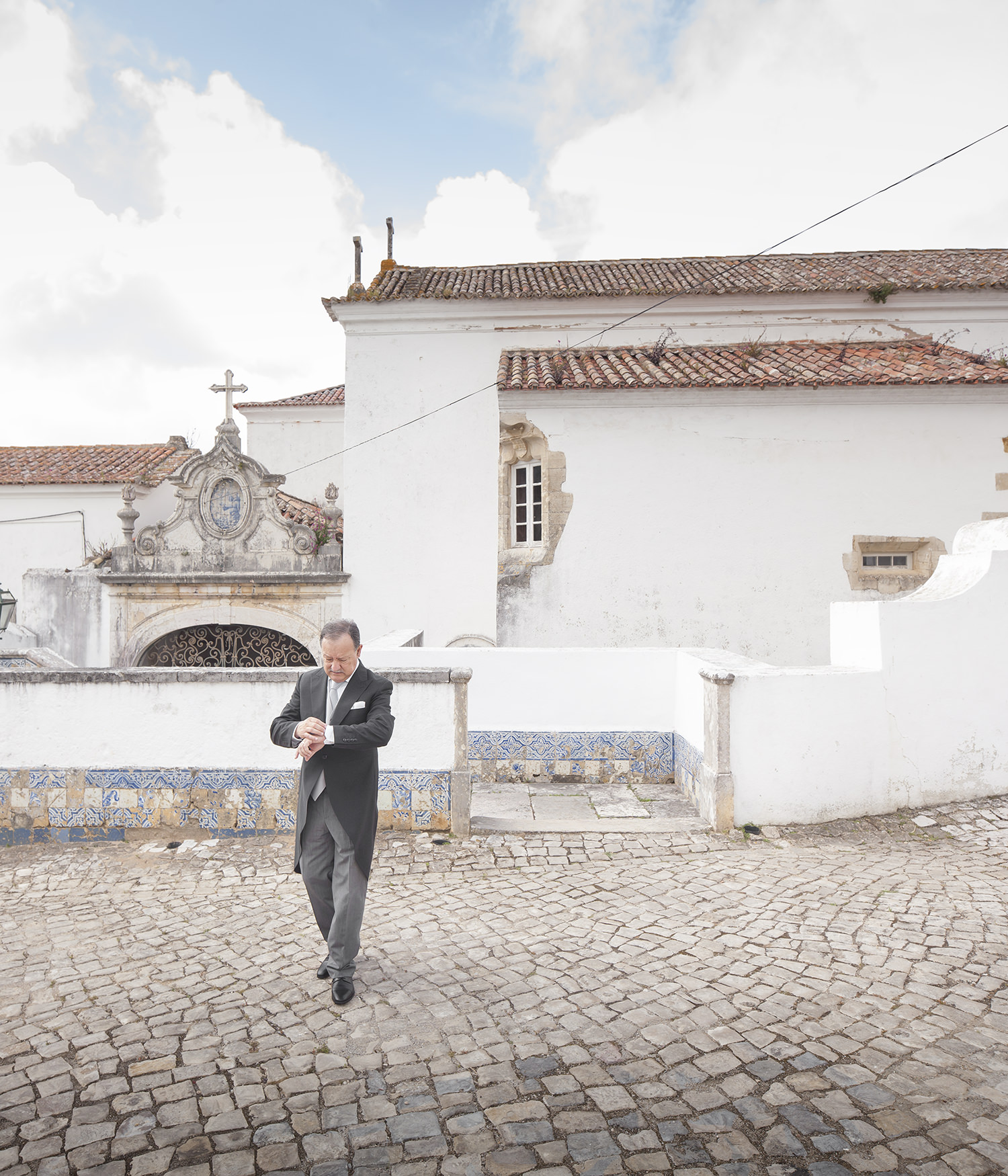 areias-seixo-wedding-photographer-terra-fotografia-058.jpg