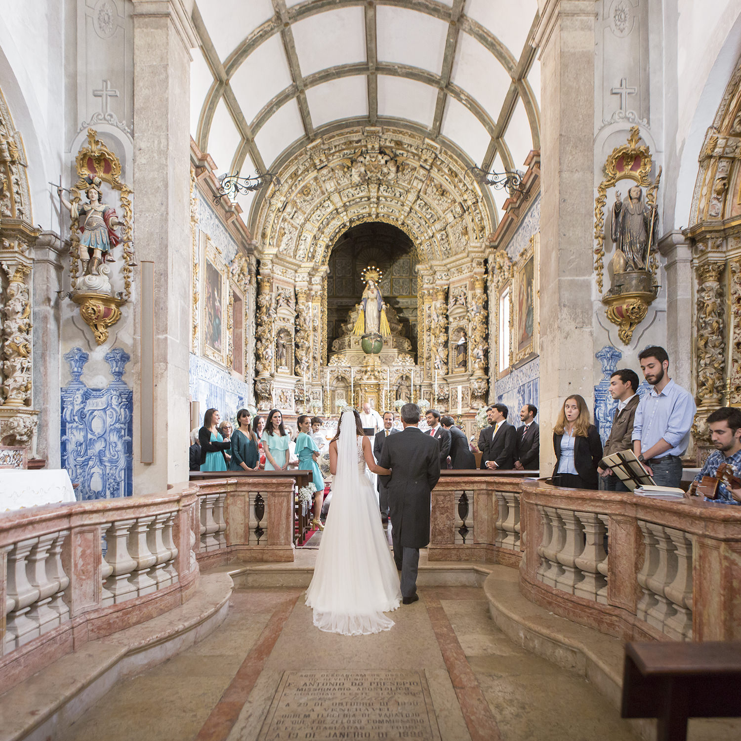 areias-seixo-wedding-photographer-terra-fotografia-066.jpg