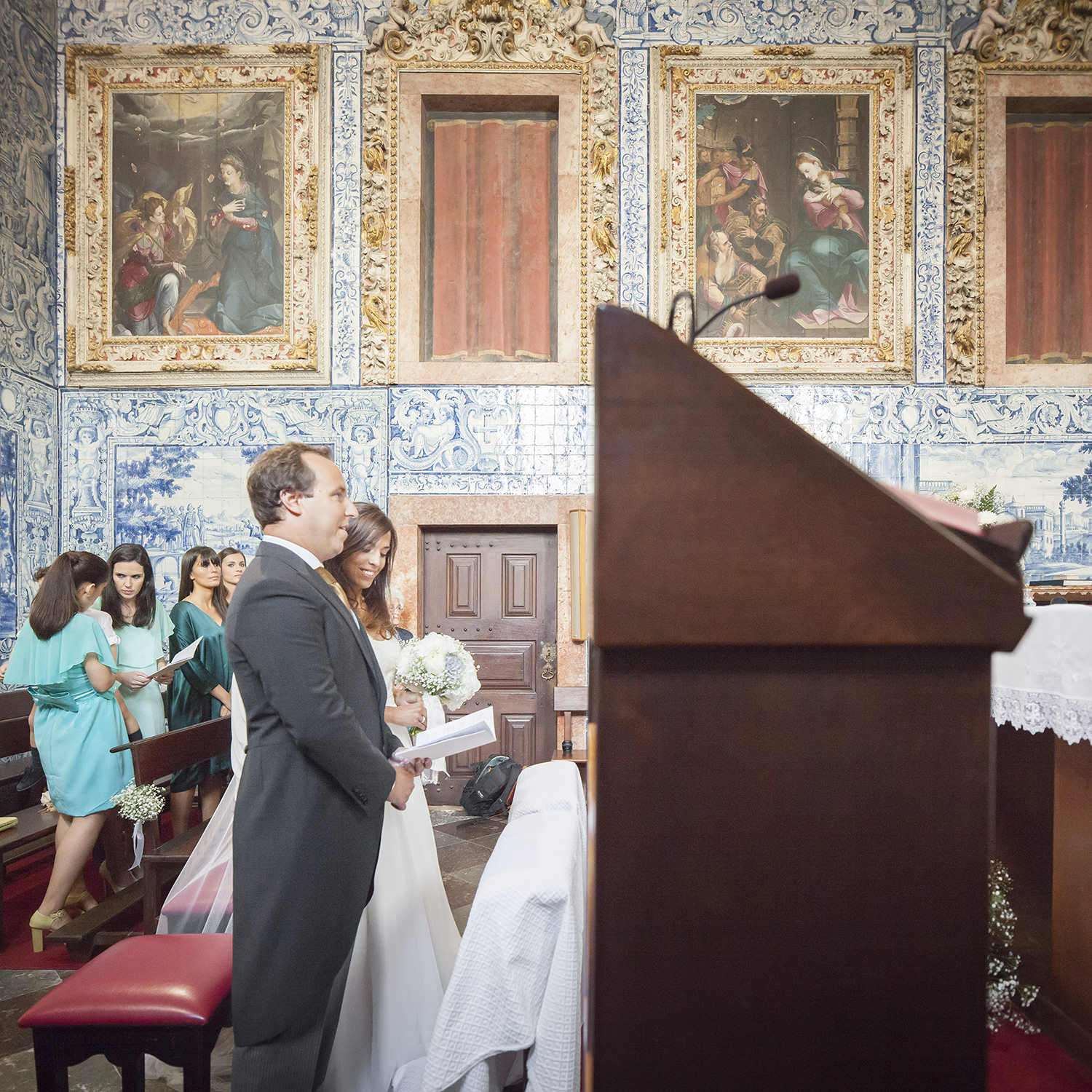 areias-seixo-wedding-photographer-terra-fotografia-070.jpg