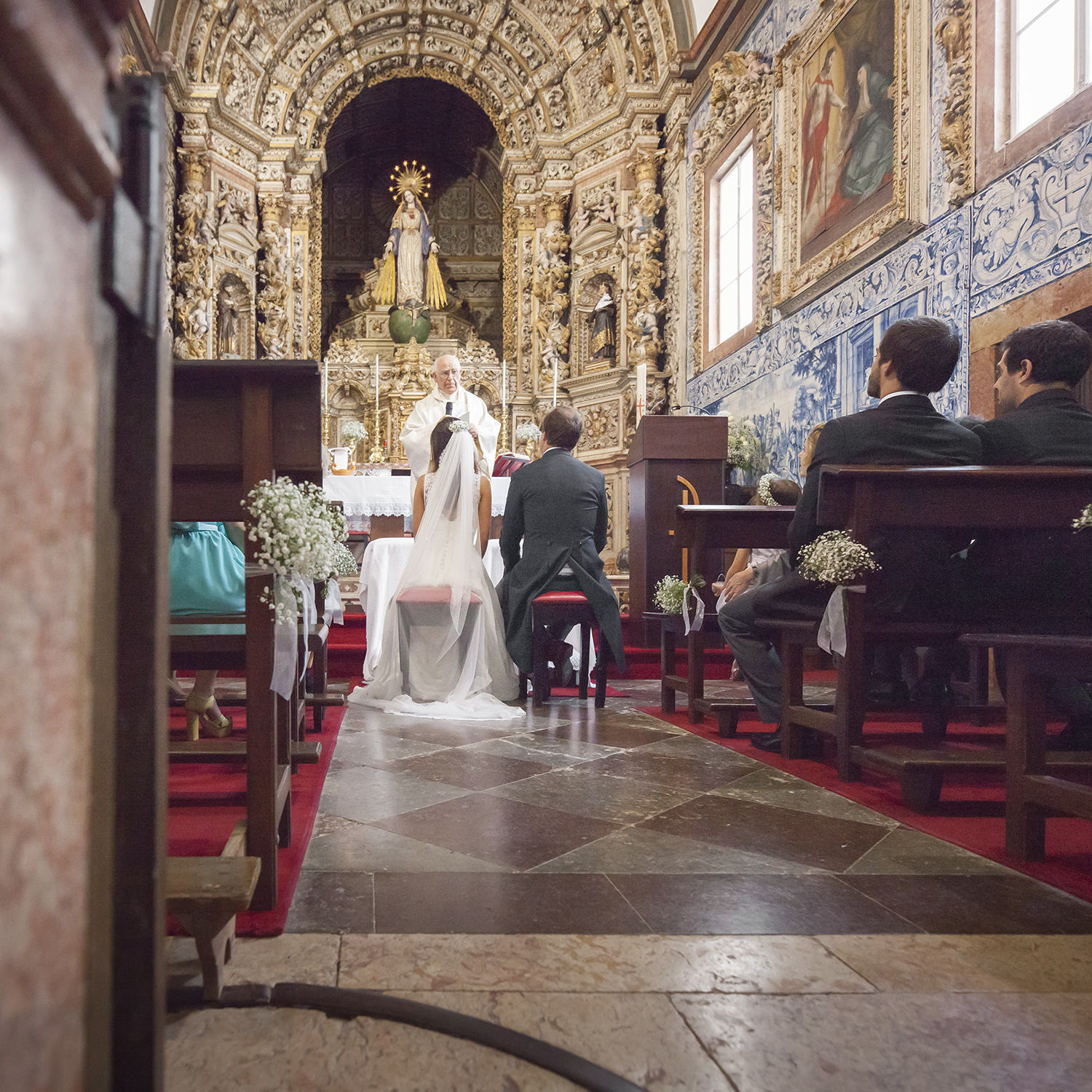 areias-seixo-wedding-photographer-terra-fotografia-074.jpg