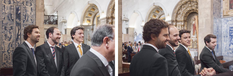 areias-seixo-wedding-photographer-terra-fotografia-091.jpg