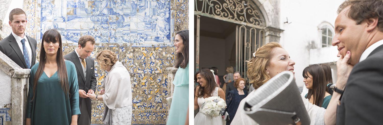 areias-seixo-wedding-photographer-terra-fotografia-102.jpg