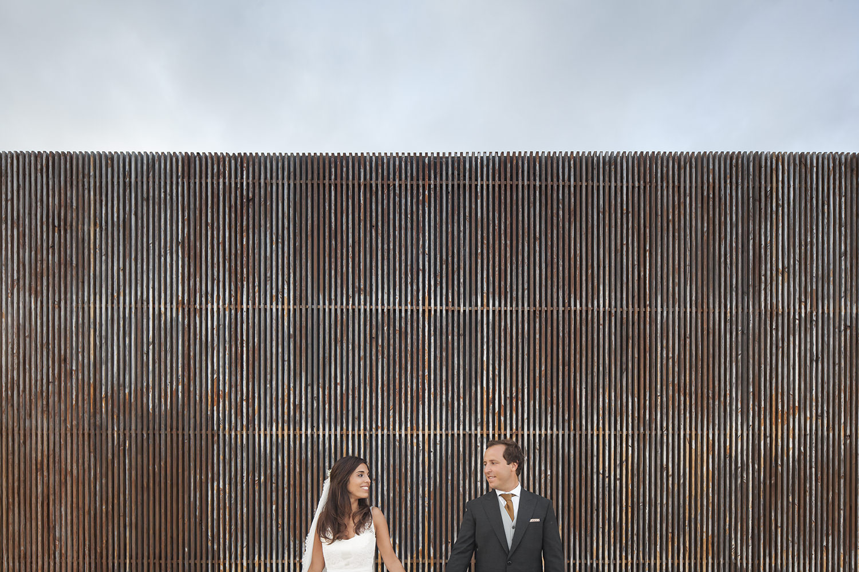 areias-seixo-wedding-photographer-terra-fotografia-150.jpg