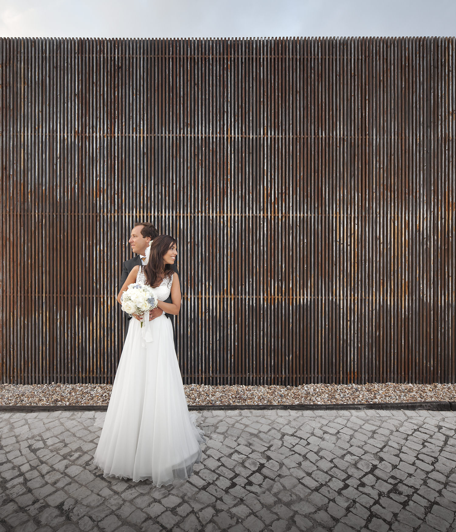 areias-seixo-wedding-photographer-terra-fotografia-151.jpg