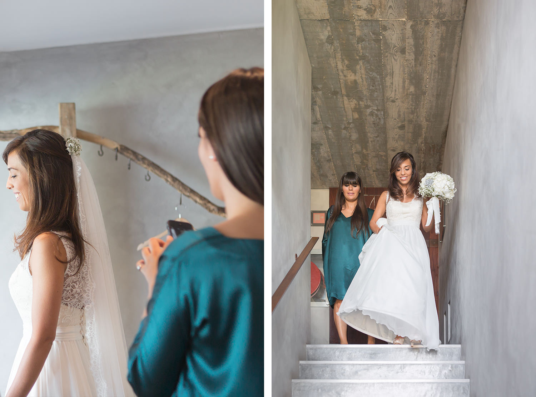 areias-seixo-wedding-photographer-terra-fotografia-026.jpg