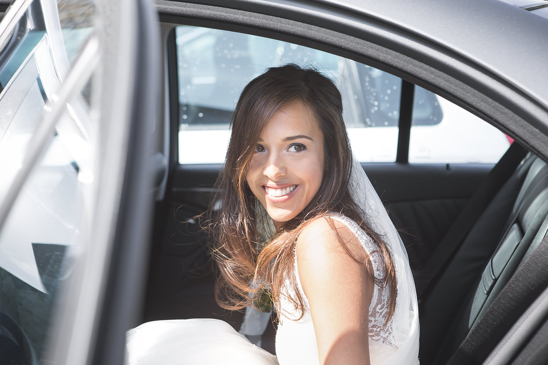 areias-seixo-wedding-photographer-terra-fotografia-028.jpg