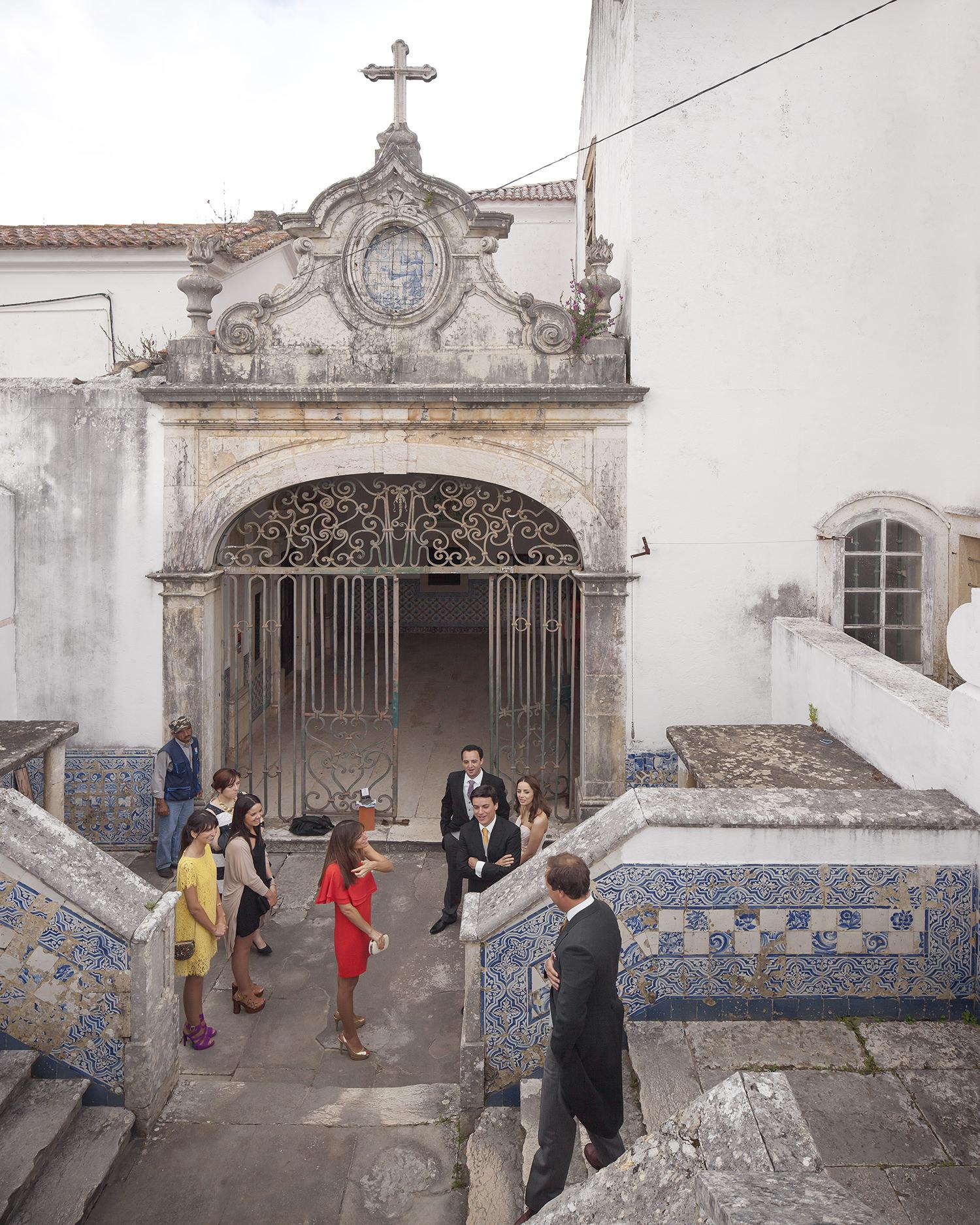 areias-seixo-wedding-photographer-terra-fotografia-056.jpg