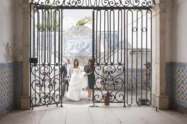 areias-seixo-wedding-photographer-terra-fotografia-061.jpg
