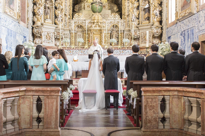 areias-seixo-wedding-photographer-terra-fotografia-069.jpg