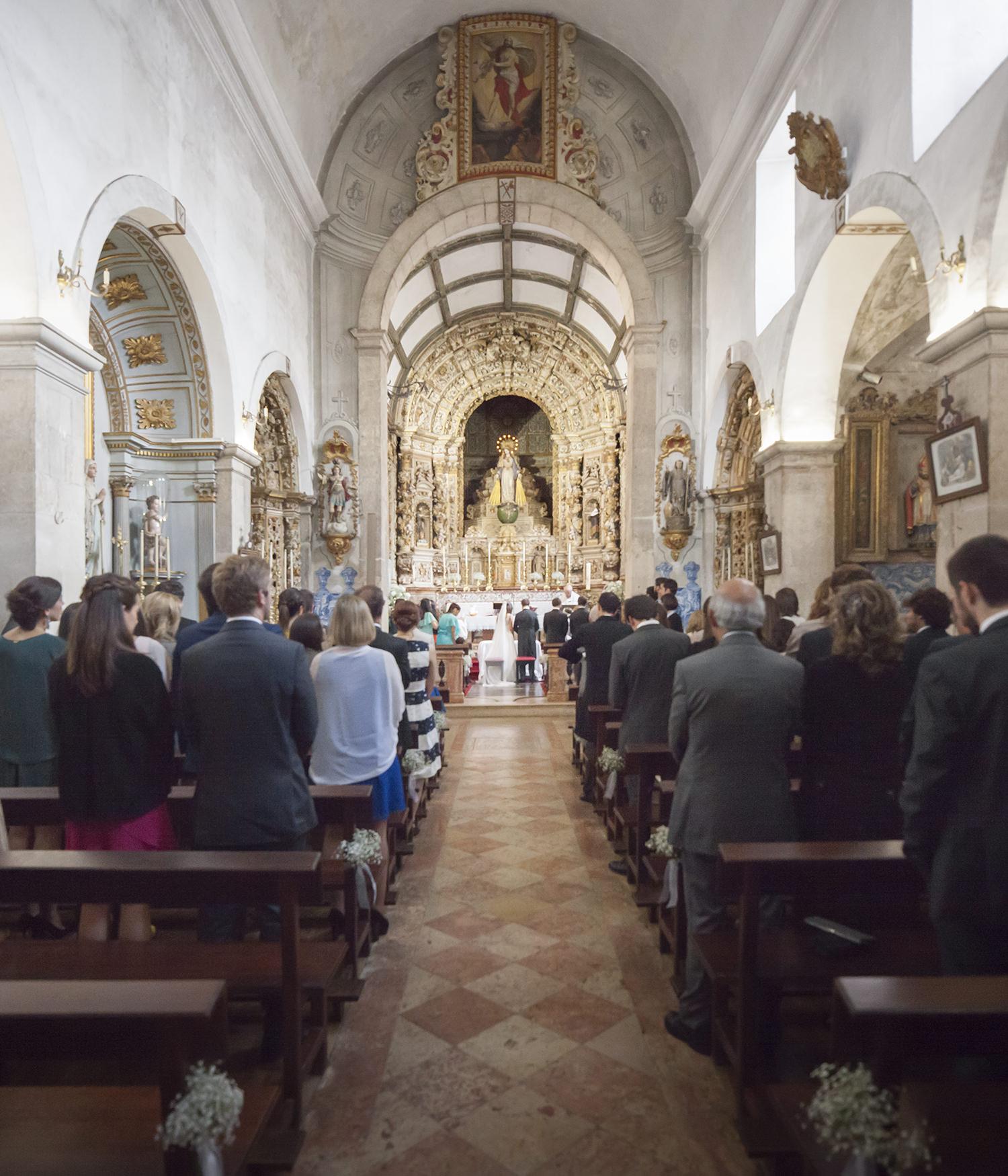areias-seixo-wedding-photographer-terra-fotografia-068.jpg