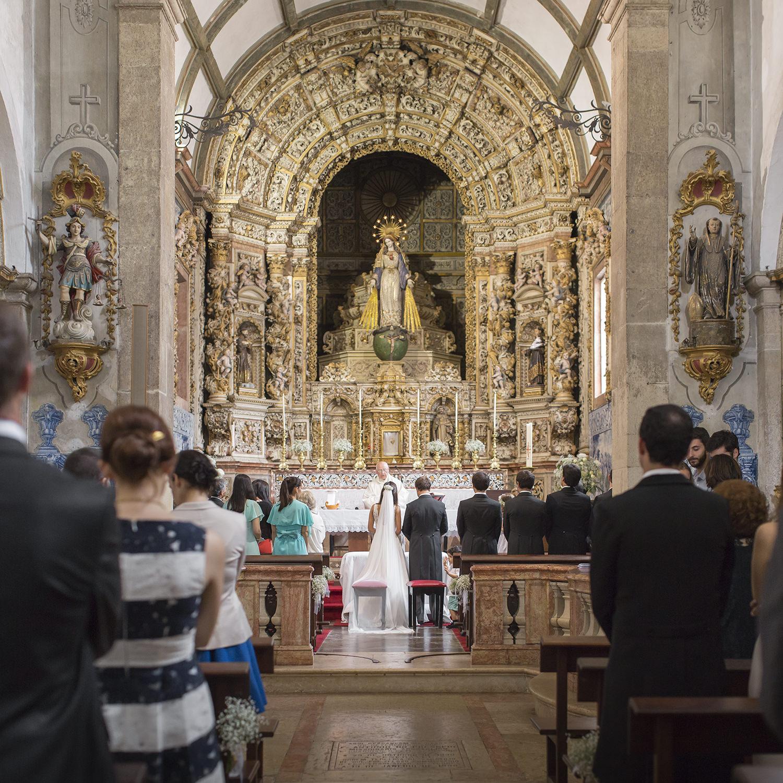 areias-seixo-wedding-photographer-terra-fotografia-086.jpg