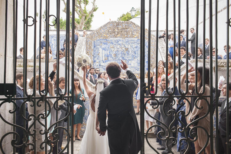 areias-seixo-wedding-photographer-terra-fotografia-095.jpg