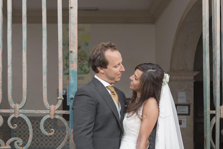 areias-seixo-wedding-photographer-terra-fotografia-105.jpg