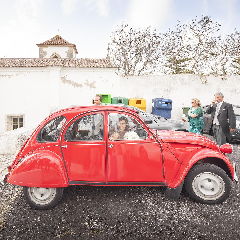 areias-seixo-wedding-photographer-terra-fotografia-111.jpg