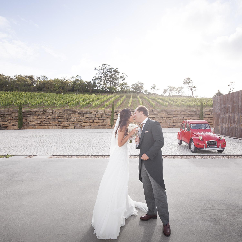 areias-seixo-wedding-photographer-terra-fotografia-120.jpg