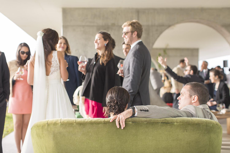 areias-seixo-wedding-photographer-terra-fotografia-128.jpg