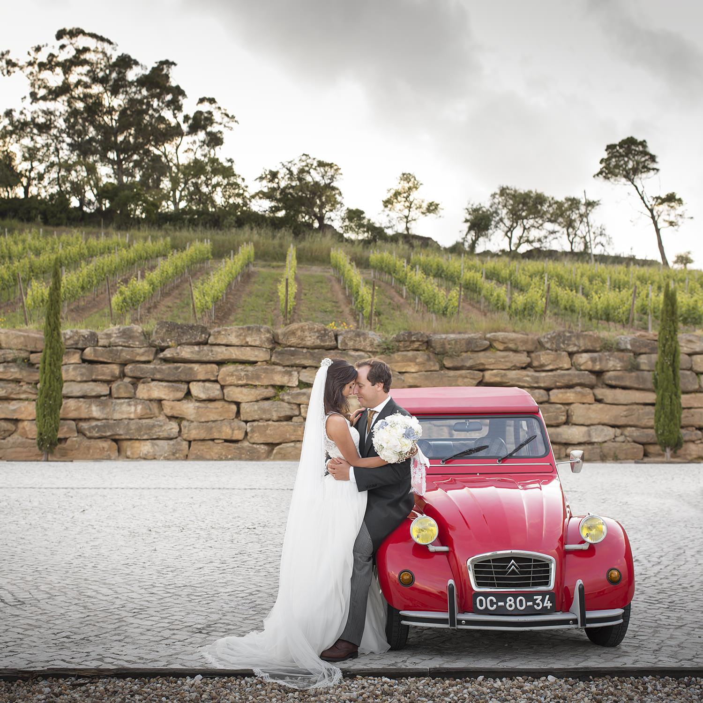 areias-seixo-wedding-photographer-terra-fotografia-146.jpg