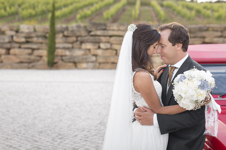 areias-seixo-wedding-photographer-terra-fotografia-147.jpg