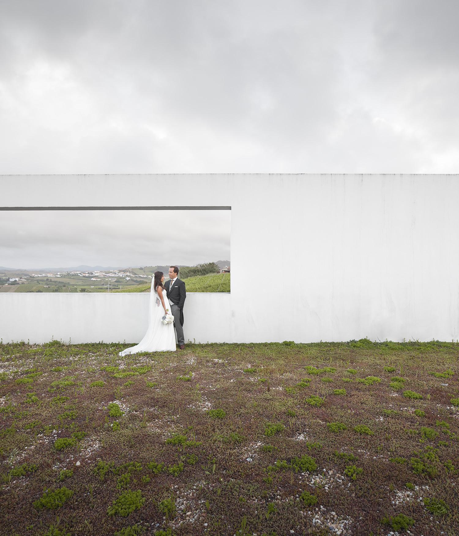areias-seixo-wedding-photographer-terra-fotografia-159.jpg