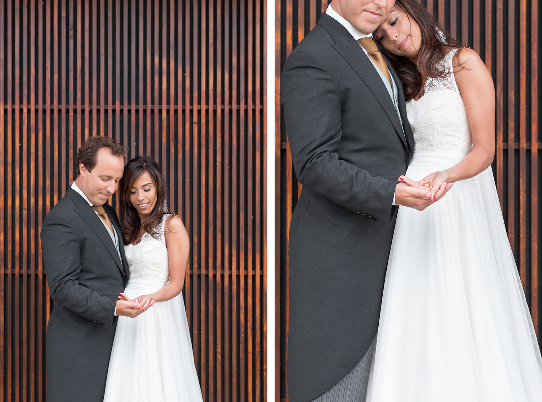 areias-seixo-wedding-photographer-terra-fotografia-166.jpg