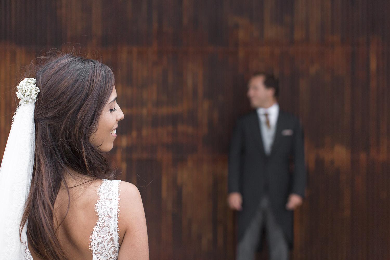 areias-seixo-wedding-photographer-terra-fotografia-170.jpg