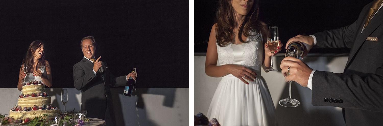 areias-seixo-wedding-photographer-terra-fotografia-180.jpg