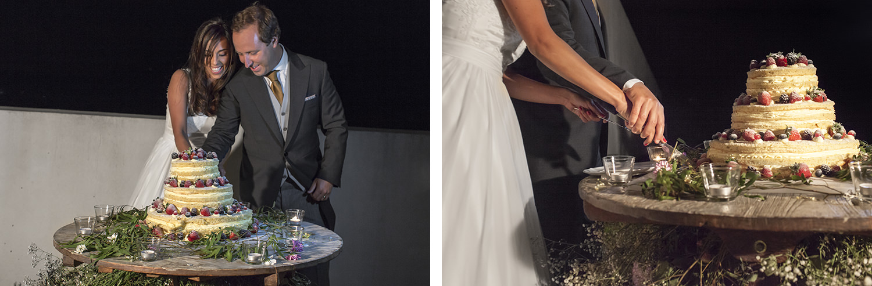 areias-seixo-wedding-photographer-terra-fotografia-182.jpg