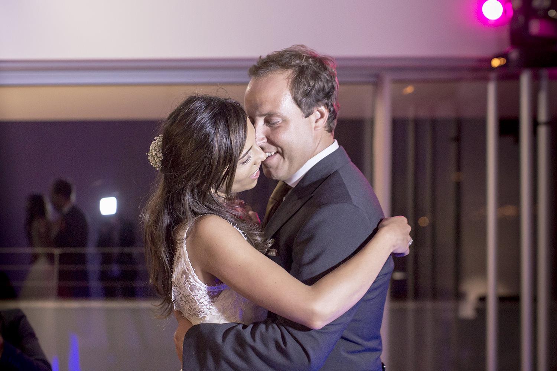 areias-seixo-wedding-photographer-terra-fotografia-187.jpg