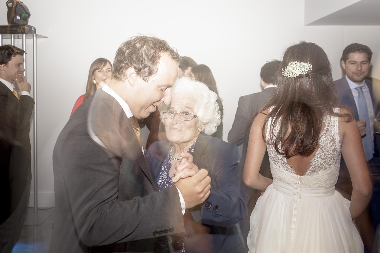 areias-seixo-wedding-photographer-terra-fotografia-188.jpg
