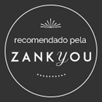 zankyoubadge.png