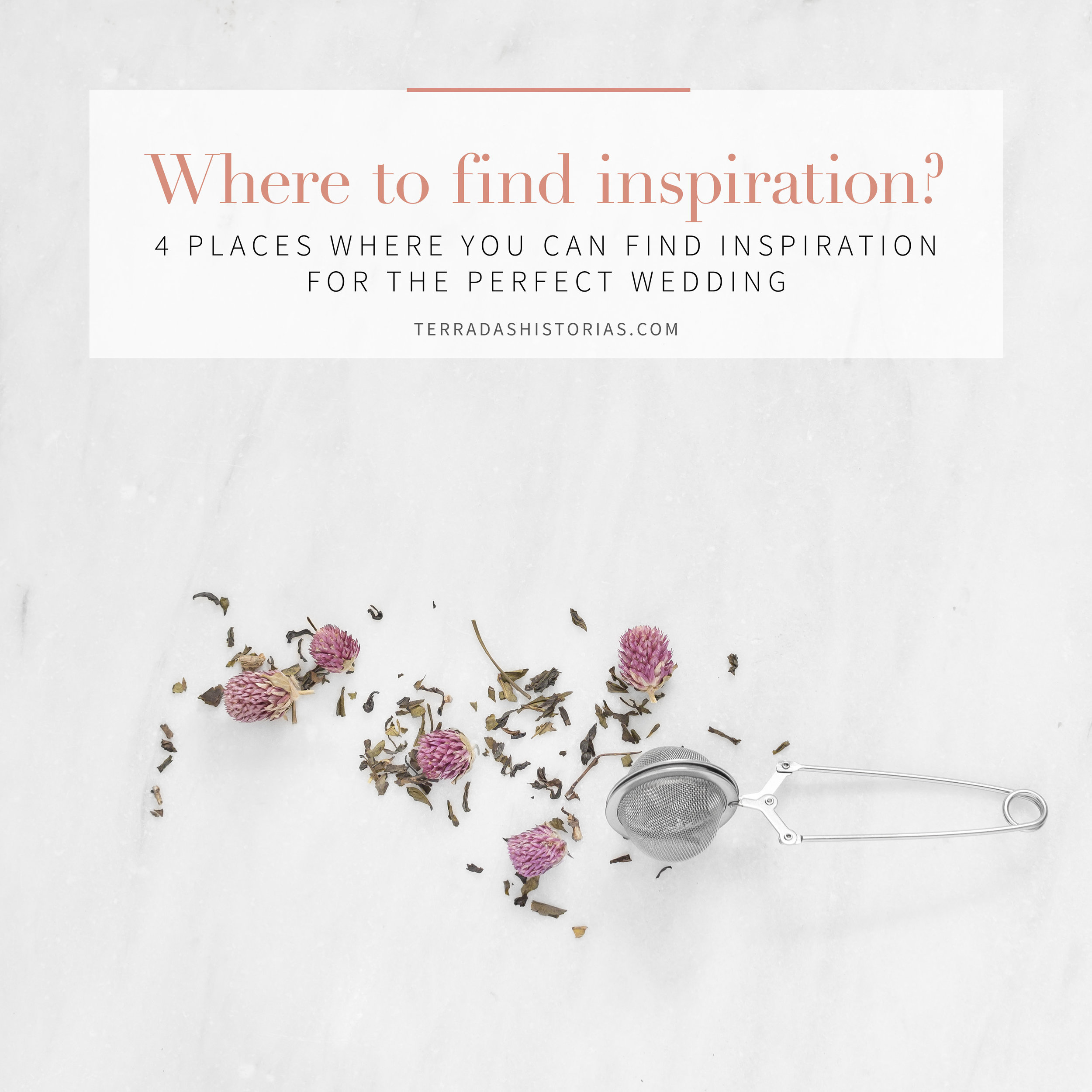 where-to-find-inspiration-for-your-wedding-tips-terra-fotografia-2.jpg