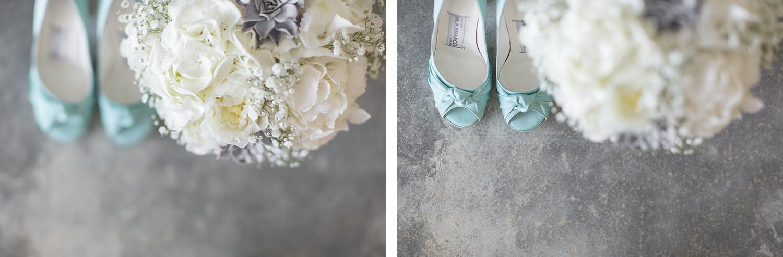 areias-seixo-wedding-photographer-terra-fotografia-007.jpg