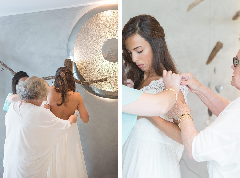 areias-seixo-wedding-photographer-terra-fotografia-019.jpg