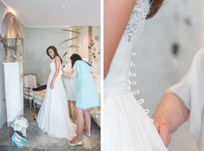 areias-seixo-wedding-photographer-terra-fotografia-021.jpg