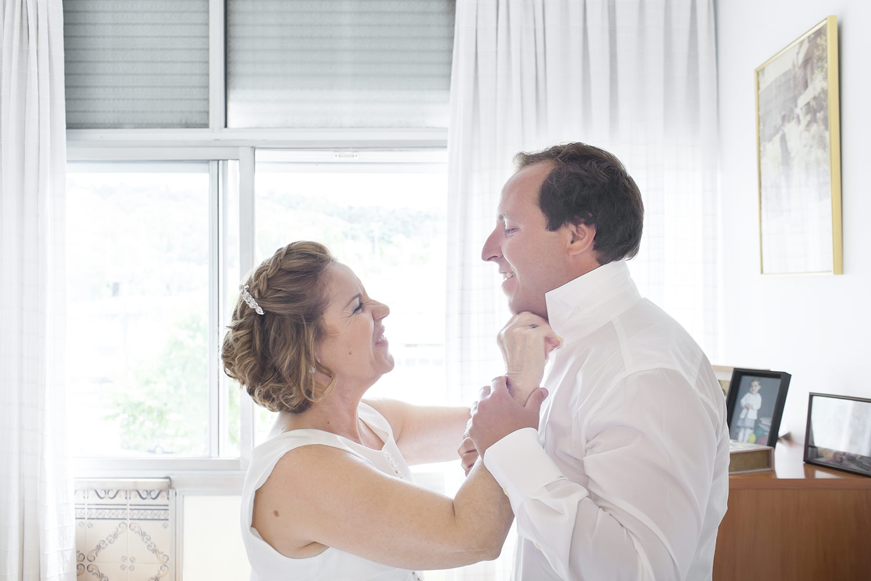 areias-seixo-wedding-photographer-terra-fotografia-039.jpg