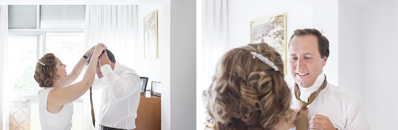 areias-seixo-wedding-photographer-terra-fotografia-040.jpg